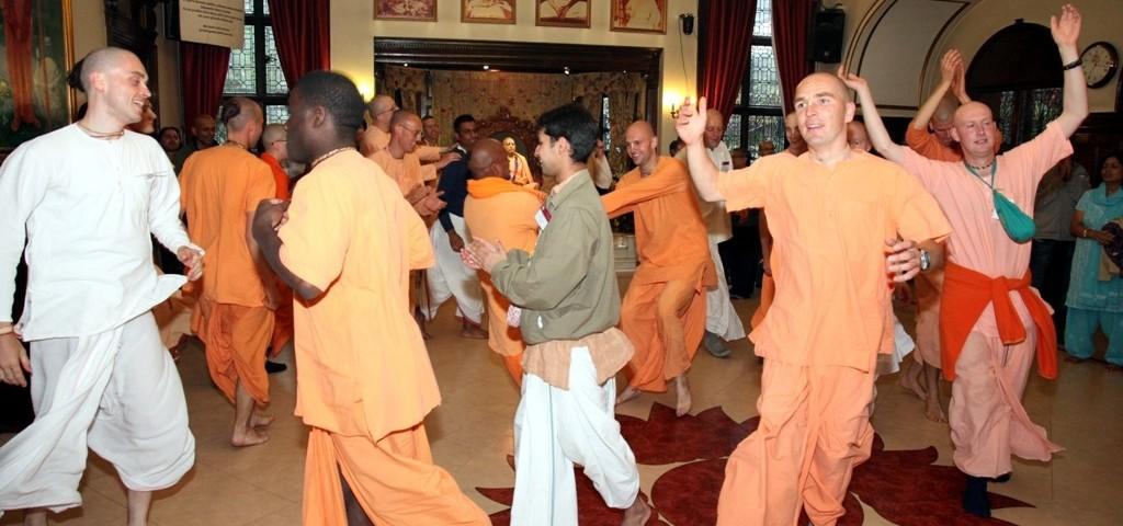 brahmacari-training-1024x683