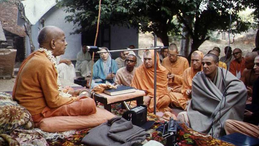 prabhupada-samadhi