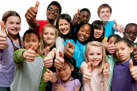 children-and-young-peoples-conference-pic-450x300