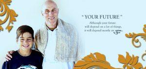 Enhancing Vaishnava Relationships with Mahatma Prabhu