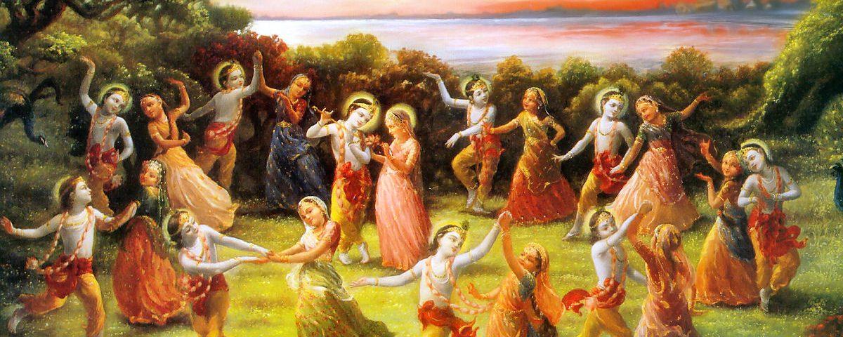 rasa-dance
