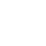 The College of Vedic Studies